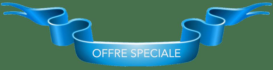 offre-speciale-lausanne